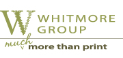 Whitmore Printing and Imaging Logo