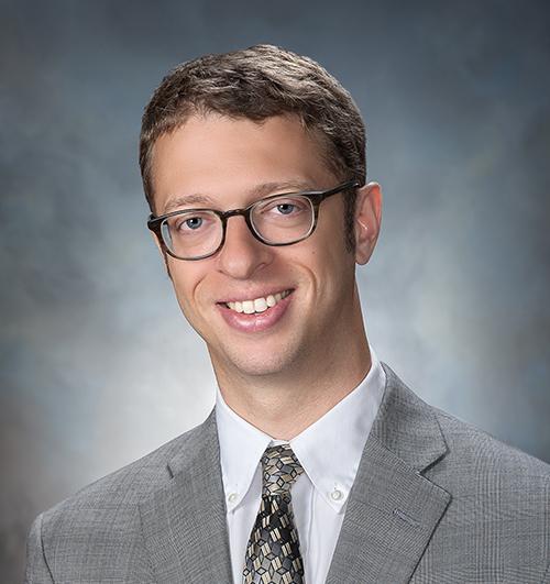 Santa Fe Alumni Richard Babicz SF09