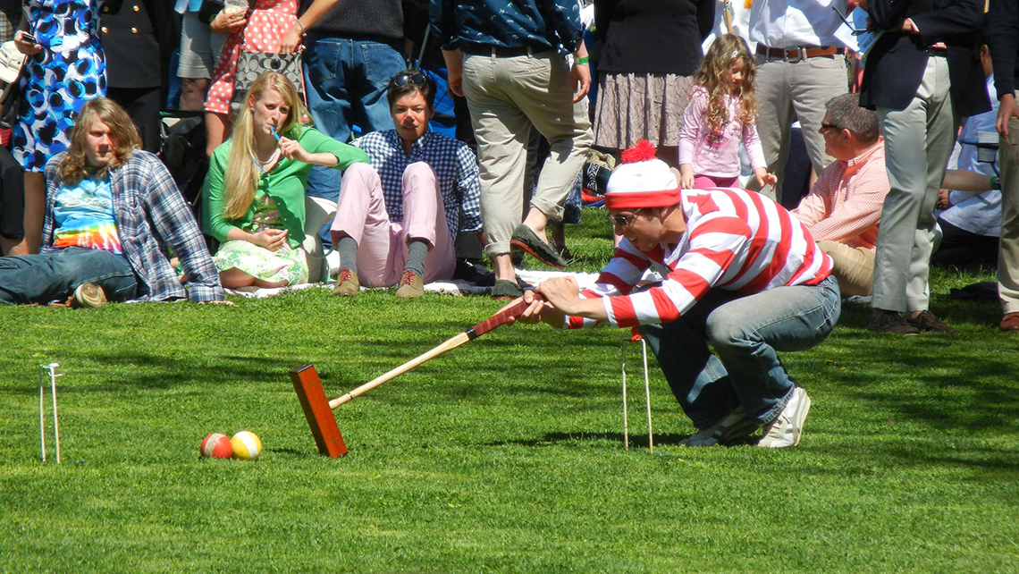 Annapolis Croquet Gallery 101 2017 St Johns.jpg