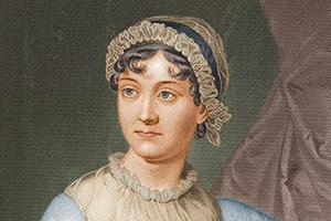 Jane Austen Portrait 300x200.jpg