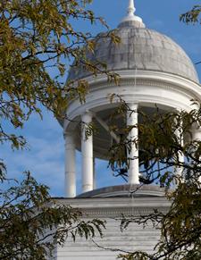observatory.jpg