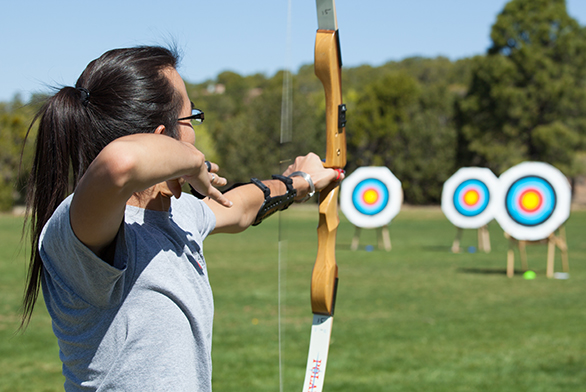 Santa Fe Archery Tournament 01 2017.jpg