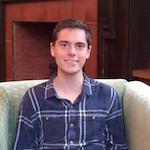 Annapolis Greg Markowitz Graduate Student 2015 thumbnail