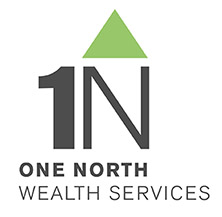One North Wealth Services Logo