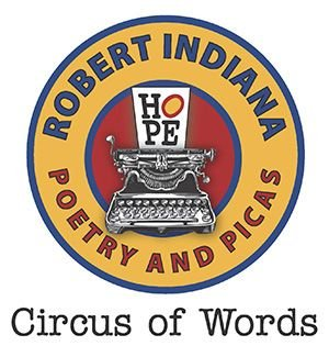 Poetry and Picas: Circus of Words