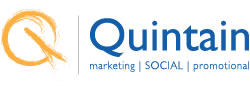Quintain Marketing Logo