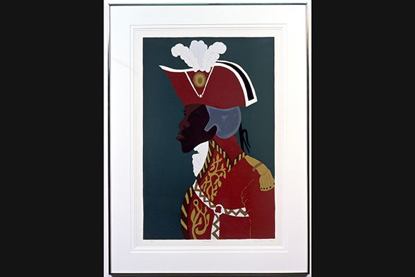 Jacob-Lawrence-Toussiant-LOuverture.jpg
