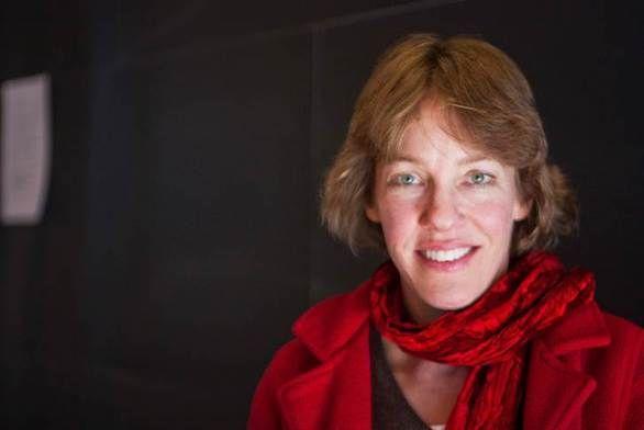 Santa Fe Tutor Claudia Hauer St Johns