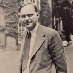 AN John S. Kieffer