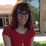 Annapolis Zoe Collins thumbnail