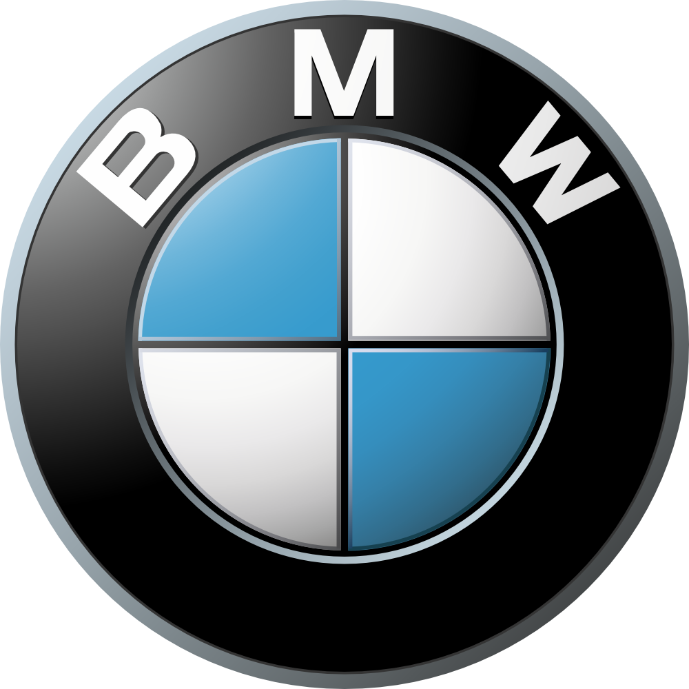 BMW of Annapolis Logo