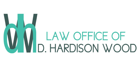 Wood Law Logo