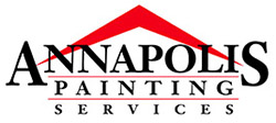 Annapolis Painting Services Logo