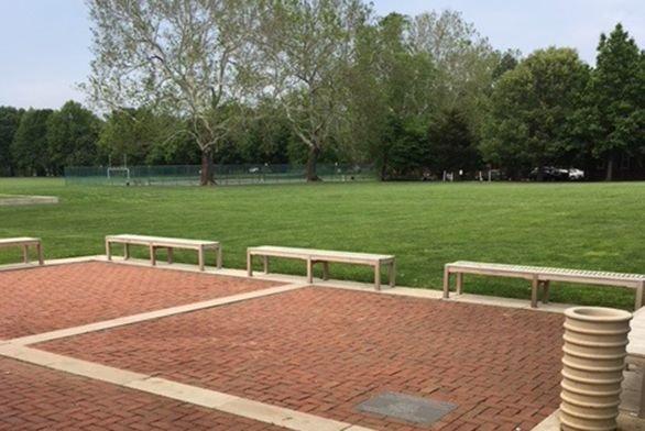 Schiff Plaza