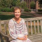 Annapolis Celine Healey