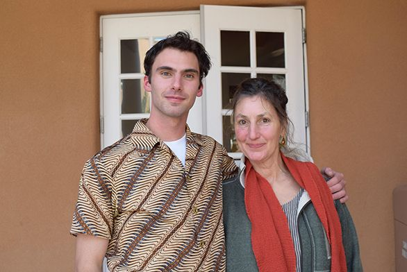Silas_Blunk_and_his_mother_Elizabeth_Barnet.jpg