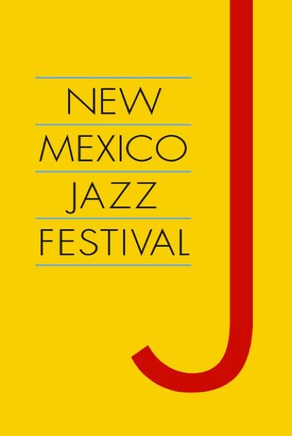 New Mexico Jazz Festival