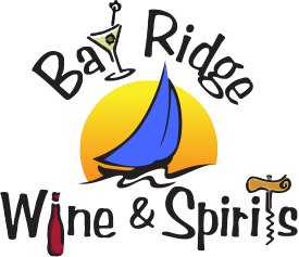 Bay Ridge Wine and Spirits