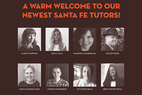 New_Santa_Fe_Tutors_web_copy.png