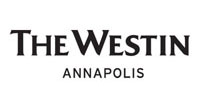 The Westin Annapolis Logo
