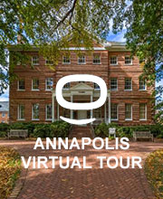 Annapolis Campus Virtual Tour