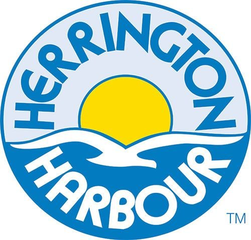 Herrington Harbor Logo