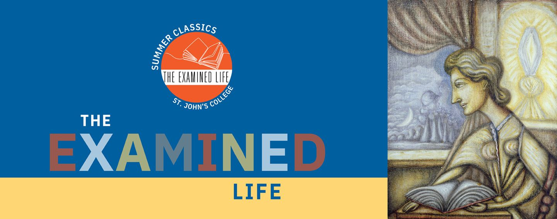 Summer Classics: The Examined Life