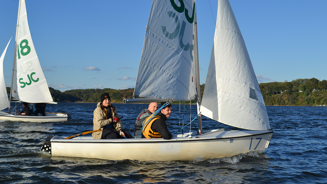 Annapolis Sailing Team 2016 St Johns 01.jpg