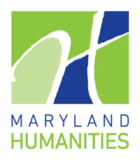 Maryland Humanities Council Logo