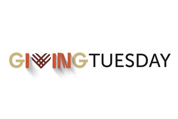 Giving-Tuesday-Logo-for-Story.jpg