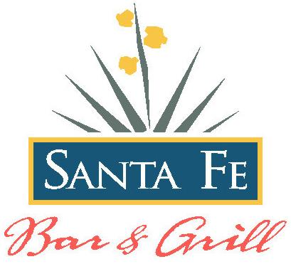 Santa Fe Bar Grill