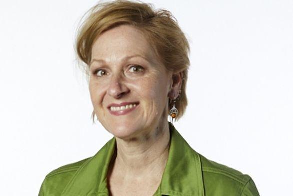 Erin Milnes