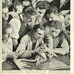 February 5 1940 Life Magazine Article PS-8 thumbnail