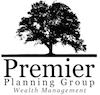Premier Planning Group Logo