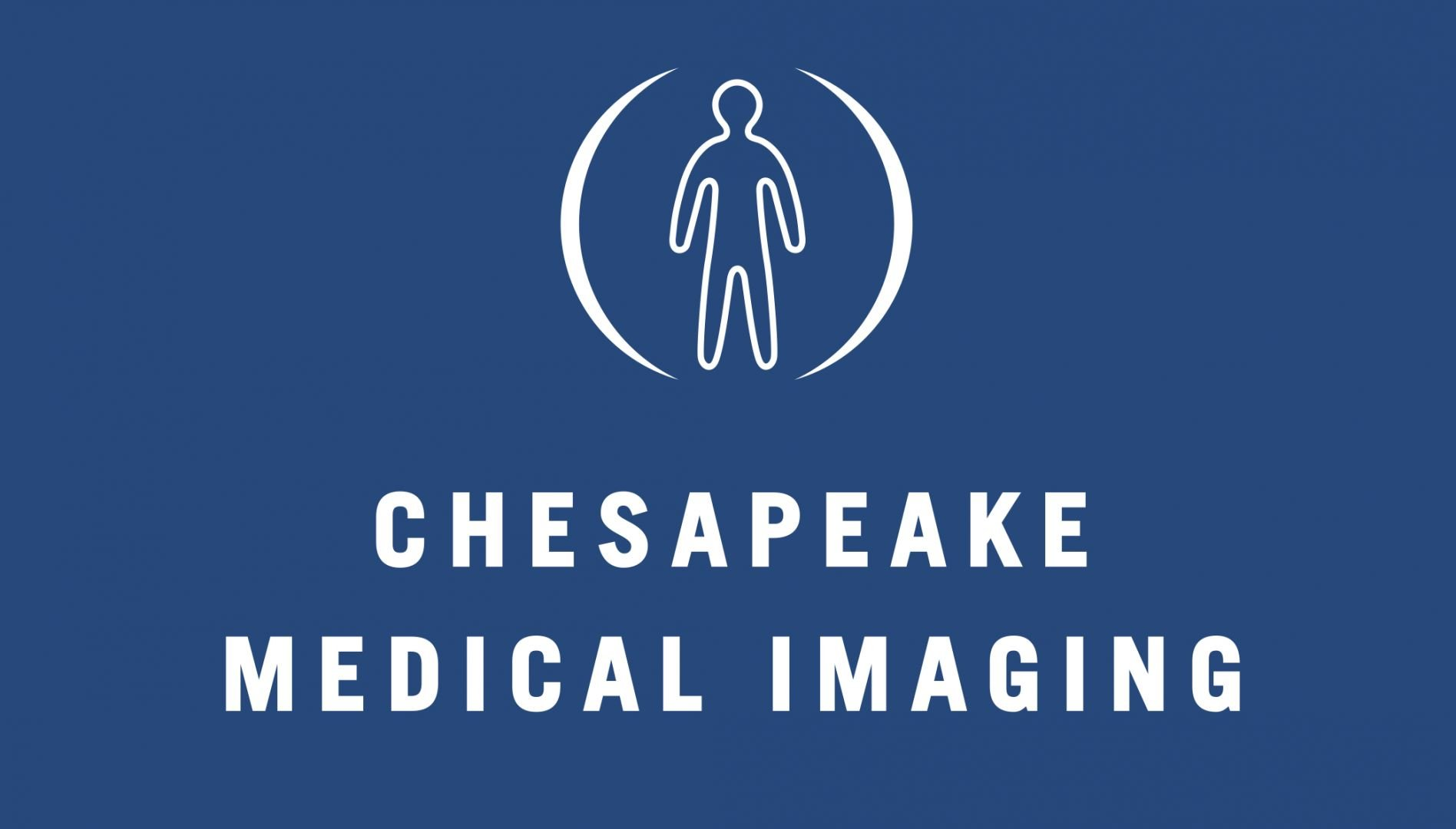 CHESAPEAKE MEDICAL IMAGING Logo 300.jpg