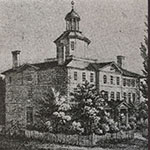 Annapolis_McDowell_Hall_in_1789_Thumbnail.jpg