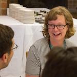 Alumni Leadership Forum thumbnail