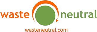 Waste Neutral Logo