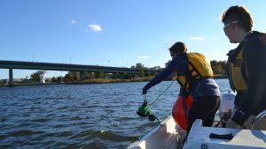 Annapolis Sailing Team 2016 St Johns 03.jpg