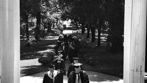 Annapolis_Commencement_1950s_Richard_Weigle.jpg