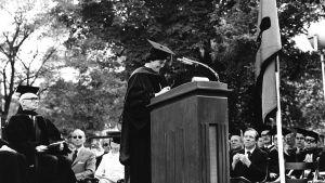 Annapolis_Commencement_1974_Eva_Brann_Speaking.jpg