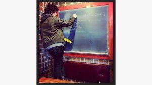 Santa Fe Insta Pick Chalkboard .jpg