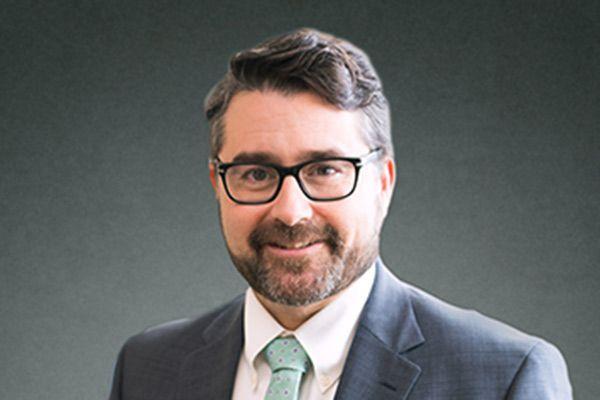 Justin Cetas (SF93)