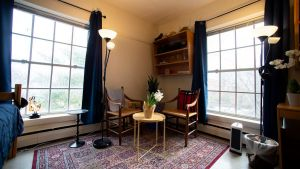 AN Dormitory Rooms 2020 15
