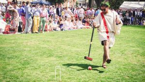 Annapolis Croquet Gallery 110 2017 St Johns.jpg