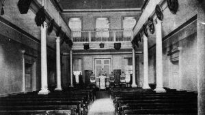 3_1899_The_Interior_of_the_Chapel_in_McDowell_Hall_SJC-P-0351.jpg