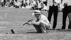 Annapolis Croquet Gallery 102 2017 St Johns.jpg