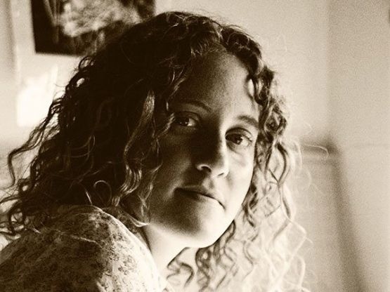 Karina Hean (A00)