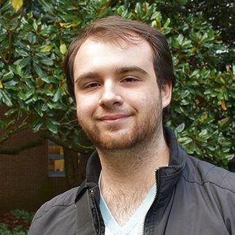 Julian Zeidler