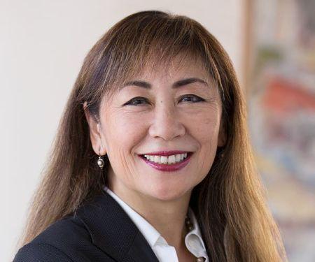 Joan Haratani (SF79)